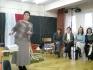 Wizyta koordynatorów projektu