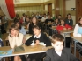 III Powiatowy Konkurs Czytelniczy 21 listopada 2008