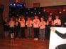 Koncert Ludzi Dobrej Woli 10 GRUDNIA 2008 ::