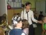 Bal karnawałowy klas 0-III 16.02.2009 ::