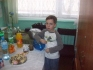 Dzień Babci i Dziadka kl. I i 0 :: Dzień Babci i Dziadka kl. I i 0