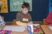 KANGUR 19.03.2009 R. :: KANGUR 19.03.2009 R.