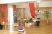 Egzamin Gimnazjalny -  22-24/04.2009 r. :: Egzamin Gimnazjalny Część Humanistyczna 22.04.2009 r.