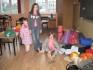 BIWAK KLASY IV W SP 5  6-7.12.2008 R. :: BIWAK KLASY IV W SP 5  6-7.12.2008 R.