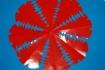 WYCIECZKA KLAS GIMNAZJALNYCH DO ZAGRODY KURPIOWSKIEJ W KADZIDLE 18.09.2009 R. :: WYCIECZKA KLAS GIMNAZJALNYCH DO ZAGRODY KURPIOWSKIEJ W KADZIDLE 18.09.2009 R.