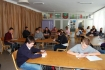 III Międzyszkolny Konkurs Niemieckojęzyczny DACH :: III Międzyszkolny Konkurs Niemieckojęzyczny DACH
