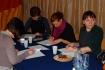III Międzyszkolny Konkurs Niemieckojęzyczny DACH
