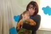 Dzień Babci i Dziadka w klasie 3 a 16.03.2010 r.