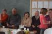 Dzień Babci i Dziadka w klasie 3 a 16.03.2010 r. :: Dzień Babci i Dziadka w klasie 3 a 16.03.2010 r.