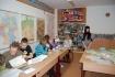 Wyjazd na Litwę w tamach programu Socrates-Comenius 22-27.03.2010 r. :: Wyjazd na Litwę w ramach programu Socrates-Comenius 22-27.03.2010 r.