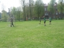 Turniej Piłki Nożnej dla Gimnazjalistów w ramach obchodów 70 rocznicy Zbrodni Katyńskiej ::