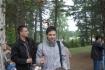 Goście z Bułgarii i Litwy - Kadzidło 11.05.2010 r. :: Kadzidło 11.05.2010 r.