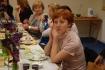 Goście z Bułgarii i Litwy - spotkanie nauczycieli 11.05.2010 r. :: Spotkanie nauczycieli 11.05.2010 r.