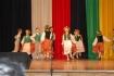 Goście z Bułgarii i Litwy w ZSSTO ::