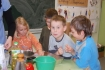 Dzień Dziecka 01.06.2010 R. :: DZIEŃ DZIECKA 1.06.2010 R.