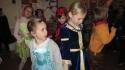 BAL KARNAWAŁOWY 11.02.2011 R.