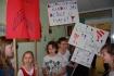 MŁODZIEŻOWA SESJA RADY MIASTA 16.05.2011 R.
