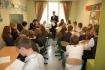 MŁODZIEŻOWA SESJA RADY MIASTA 16.05.2011 R.1