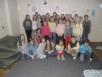NOC ANDERSENA 30-31.03.2012 R.