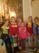 Szkolne Koło Caritas kl. IV