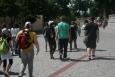 ZIELONA SZKOLA 10-16.06.2013 r.