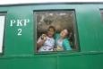 ZIELONA SZKOŁA 10-16.06.2013 r.
