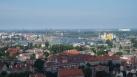 ZIELONA SZKOŁA KLAS I-III W ŁEBIE 09-13.06.2014 R.