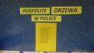 ROZPOZNAWANIKE DRZEW W TERENIE - LIŚCIE POSPOLITYCH DRZEW 22.10.2012 r
