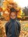 JESIENNA SESJA ZDJĘCIOWA KLASY IV SSP 21.10.2014 R.