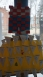 KALENDARZE ADWENTOWE V SSP - III G 01.12.2014 R.