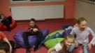 NOCOWANIE W SZKOLE KLASY IV 05.12.2014 R.