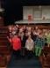 KLASY IV-VI W TEATRZE 6 PIĘTRO W WARSZAWIE 01.12.2015 R.