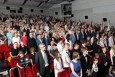 25-LECIE SZKOŁY 03.06.2016 R.