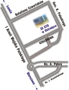 mapa_min.jpg